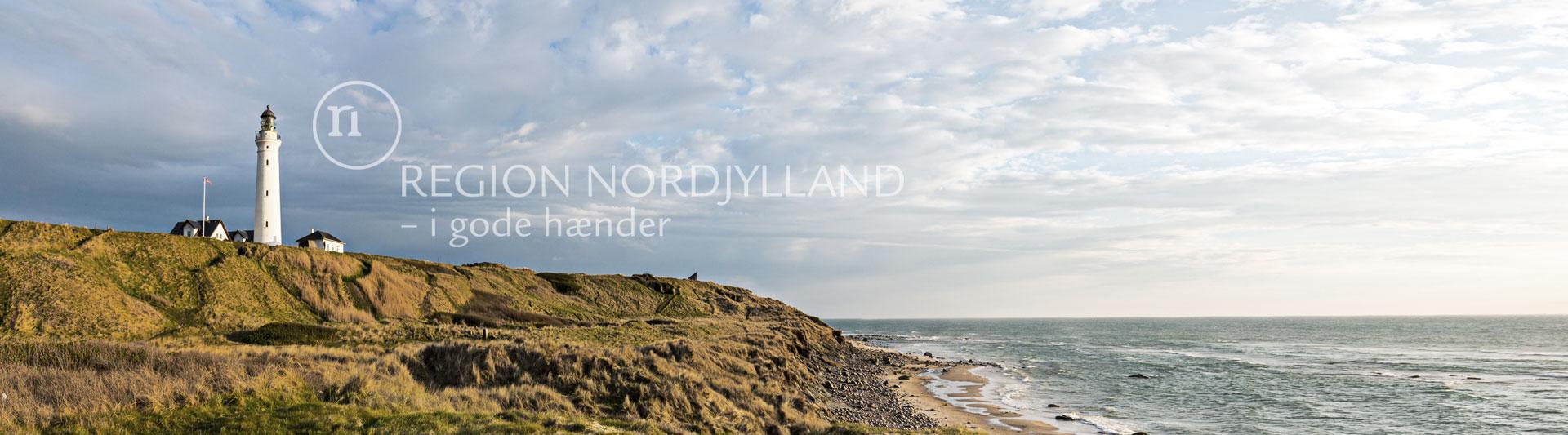 Nordjylland - Topbanner_billeder_Nordjylland3