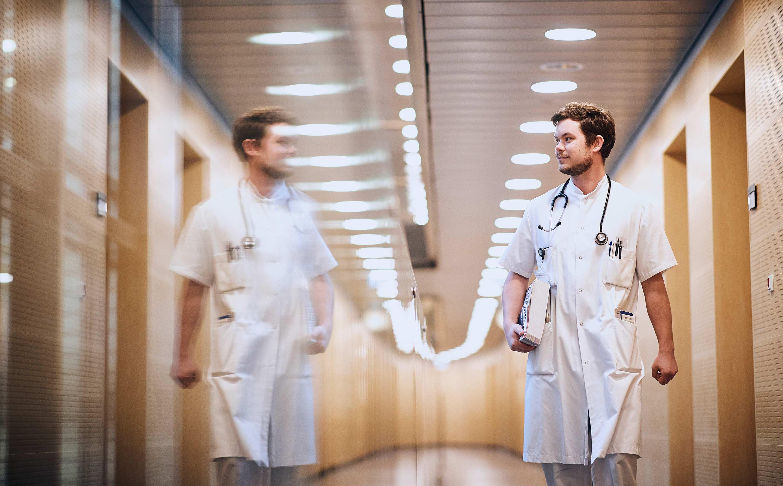 StenoDK_doctor