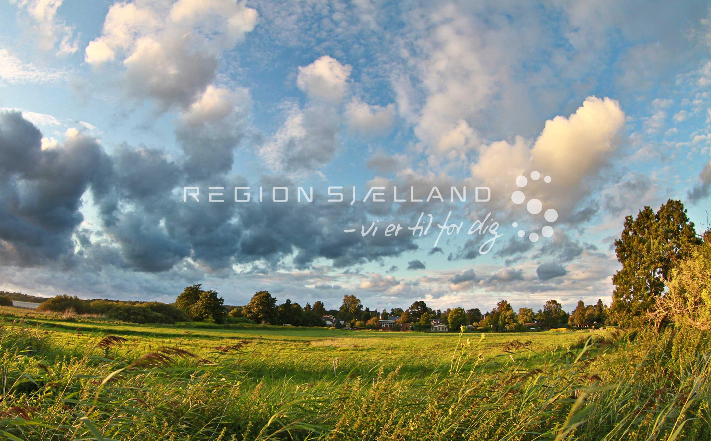 StenoDK_img3_regionsjaelland
